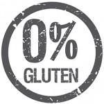 Segell-sin-gluten-OK